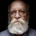 Peter Dennett