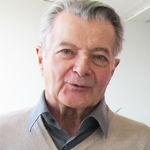 菲利普·劳登巴赫