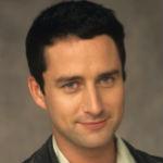 Glenn Quinn