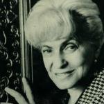 Ida Kaminska