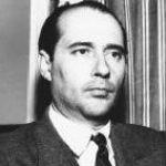 罗伯托·罗西里尼