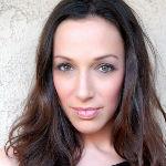 Samantha Turk
