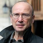 Georges Bermann