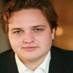Nathan Derrick