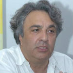 Yousaf Bokhari