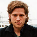 Sebastian Ströbel
