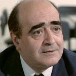 Aldo Rendine