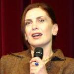 Katerina Didaskalu