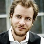 Steffen Mennekes