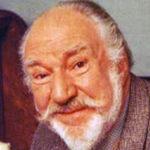 Frank Middlemass
