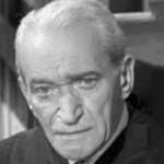 Edwin Jerome