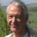 Dirk Campbell