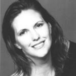Jennifer Lyn Quackenbush