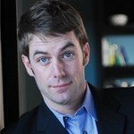 Ryan Findley