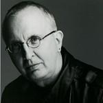 Patrick Sheane Duncan