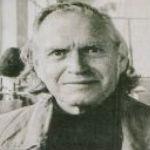 迪安·雷斯纳
