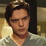 Luke Allen-Gale