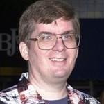 洛厄尔·坎宁安