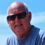 Dale G. Bradley