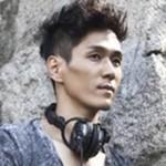 DJ Hanmin