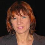 Ewa Kolasinska