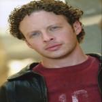 Jake Rademacher
