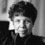 Yvette Biro