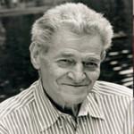 威廉·斯泰格