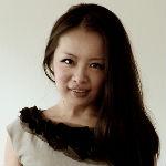 Kigo Cheng