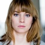 Anna-Katharina Schwabroh