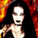 Evil Lucifera