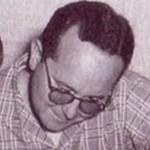 Ben Washam