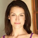 Sarah Lieving