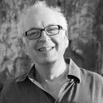 David W. Rintels