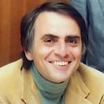 卡尔·萨根