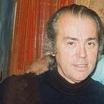 Jean-Pierre Grédy