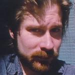 Jeff Vintar