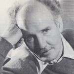 Bill Naughton
