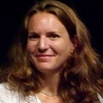 Johanna Stuttmann