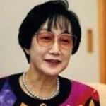 夏树静子福特金牛座中网简介图片
