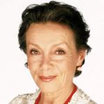 克里丝塔·施泰德
