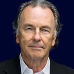 Michael Elwyn