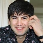 Mihran Tsarukyan