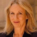Sara Ballantine