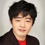 Seok-ju Choi