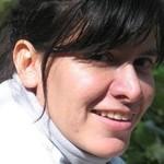 Alejandra Cárdenas