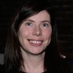 Joanne Sellar