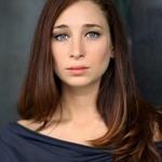 Jennie Kamin