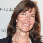 Diane Weyermann