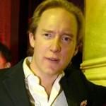 Carl Johan Merner